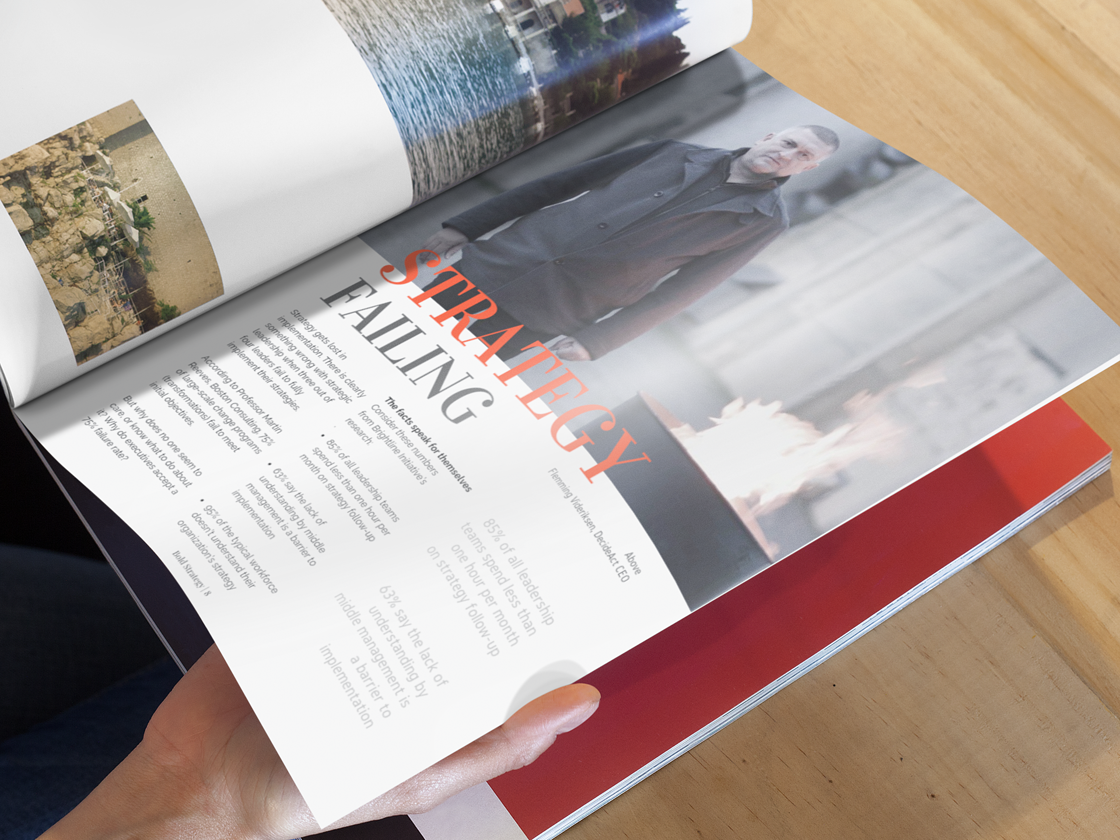 magazine-mockup-featuring-a-man-going-through-a-magazine-a5877