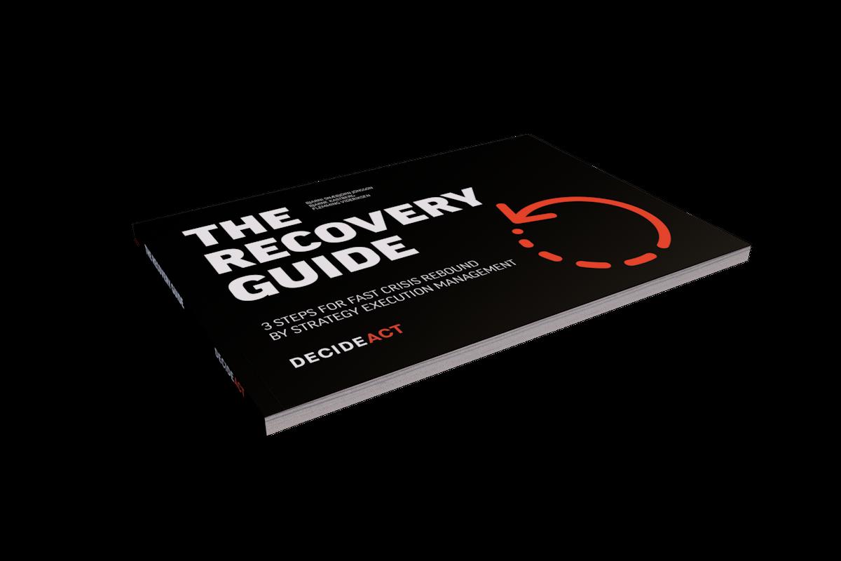 recovery guide_i4-3_transparent
